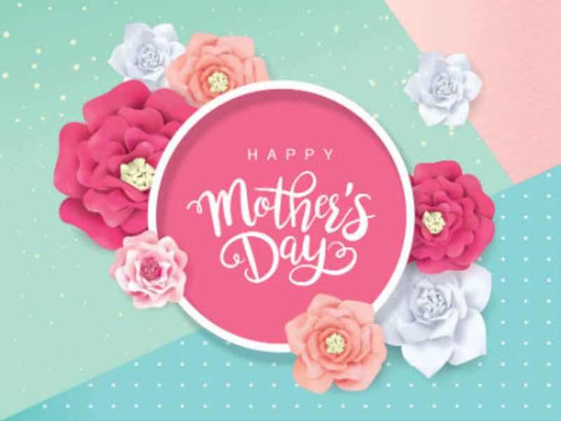 Happy Mothers Day Images 2019 and pictures for Facebook ...