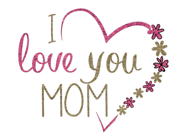 Happy Mothers Day 2019 pictures and Images for Facebook