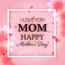 Happy mothers day images to share on facebook