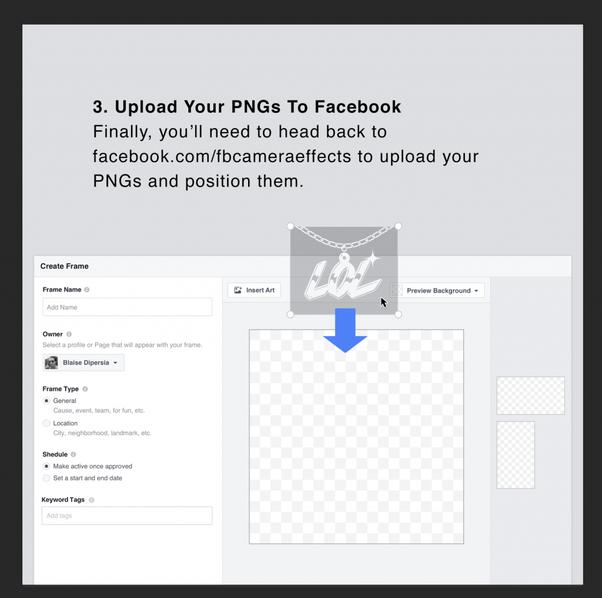 upload-frame - Profile Picture Frames for Facebook
