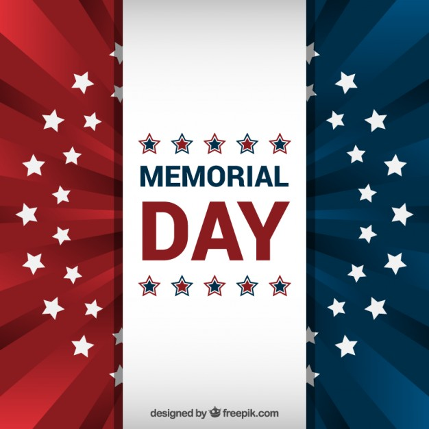 7288babccc68 Happy Memorial Day Profile Picture Frame – Facebook Photo Frame American  Flag