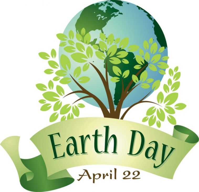 Earth Day Frame - Happy Earth Day Profile Picture Frame for Facebook ...