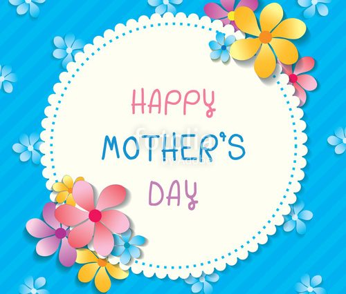 Mother\'s Day Archives - Profile Picture Frames for Facebook