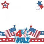 3c9931a254be So people wants to know how to change update Facebook profile picture with  the frame library for 4th july the USA independence day on Facebook.