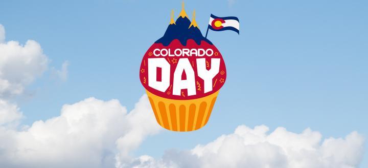 Colorado Day Frame - Facebook Profile Picture Photo Frame Filter ...