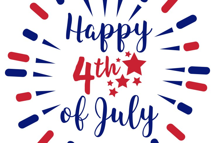 Independence Day Us 2018 Profile Picture Frame Facebook 4th Of