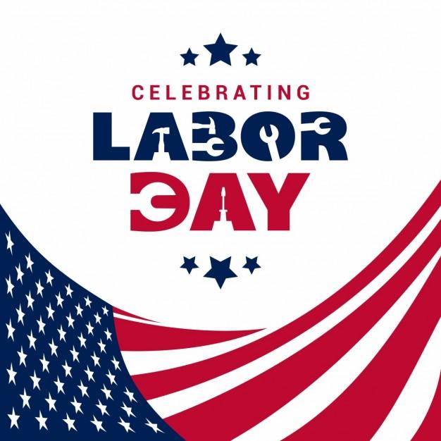 Usa Labor Day Facebook Profile Picture Frame Profile Picture