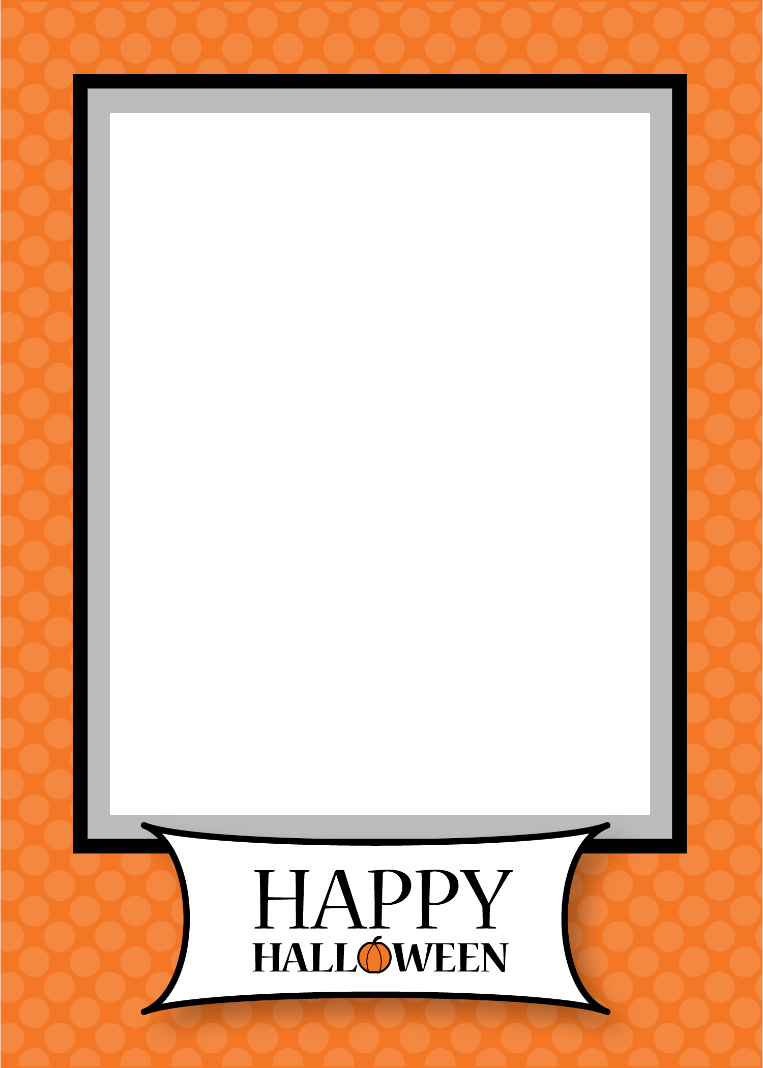 Profile Picture Frames For Facebook