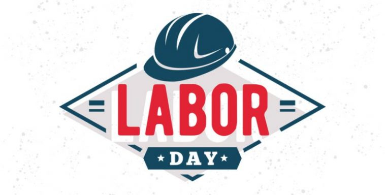 Labor Day Profile Picture Frame Facebook Frames For Labor Day Us