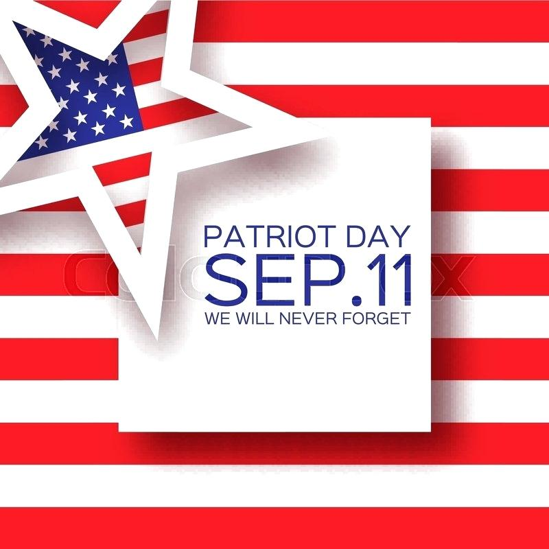 patriot day Patriot day and national day of service and remembrance in memory of the nearly 3,000 people who were killed in the september 11, 2001, terrorist attacks, each year in the united states we observe patriot day and national day of service and remembrance.
