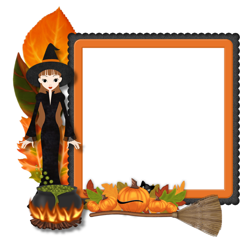Halloween-framce-for-facebook-profile-picture-filter