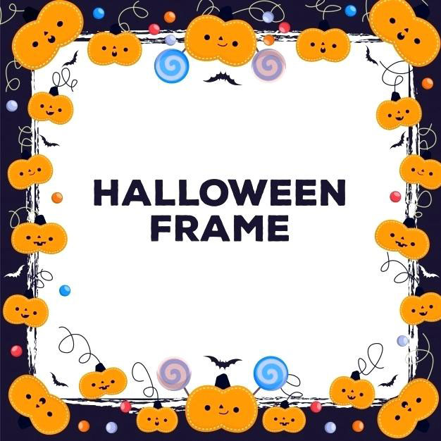 Charming Profile Picture Frames For Facebook