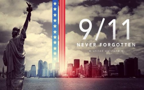 never-forget-9-11-september-new-york-twin-towers-photo-picture-facebook-image-frame-07  - Profile Picture Frames for Facebook
