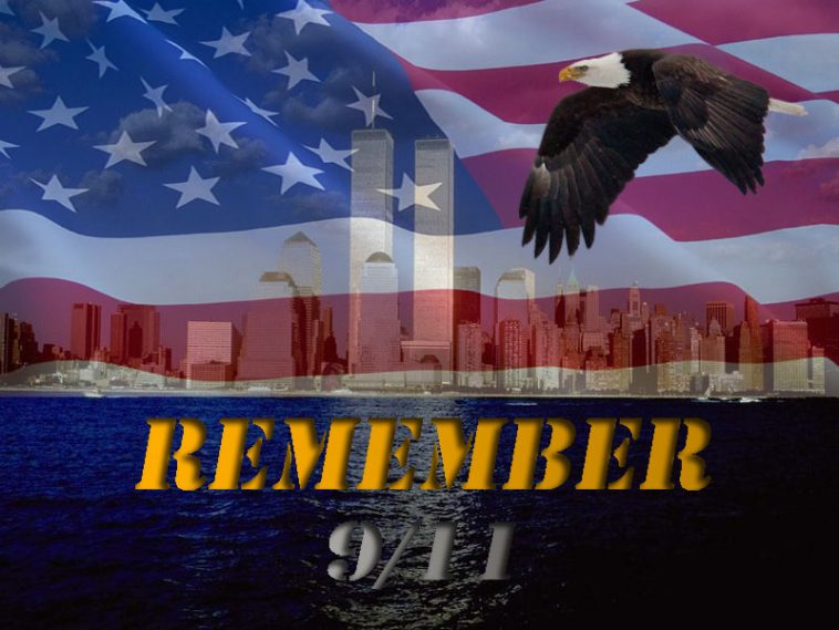 We Will Never Forget Frame 9 11 Pictures Quotes Profile