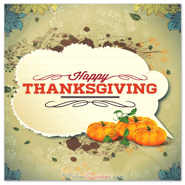 Thanksgiving Day Frame For Facebook Profile Picture Photo Frame Cover Header Pics Pic Images Thanks Thanks Giving 2018 Usa America Family Friends Turkey Day Profile Picture Frames For Facebook