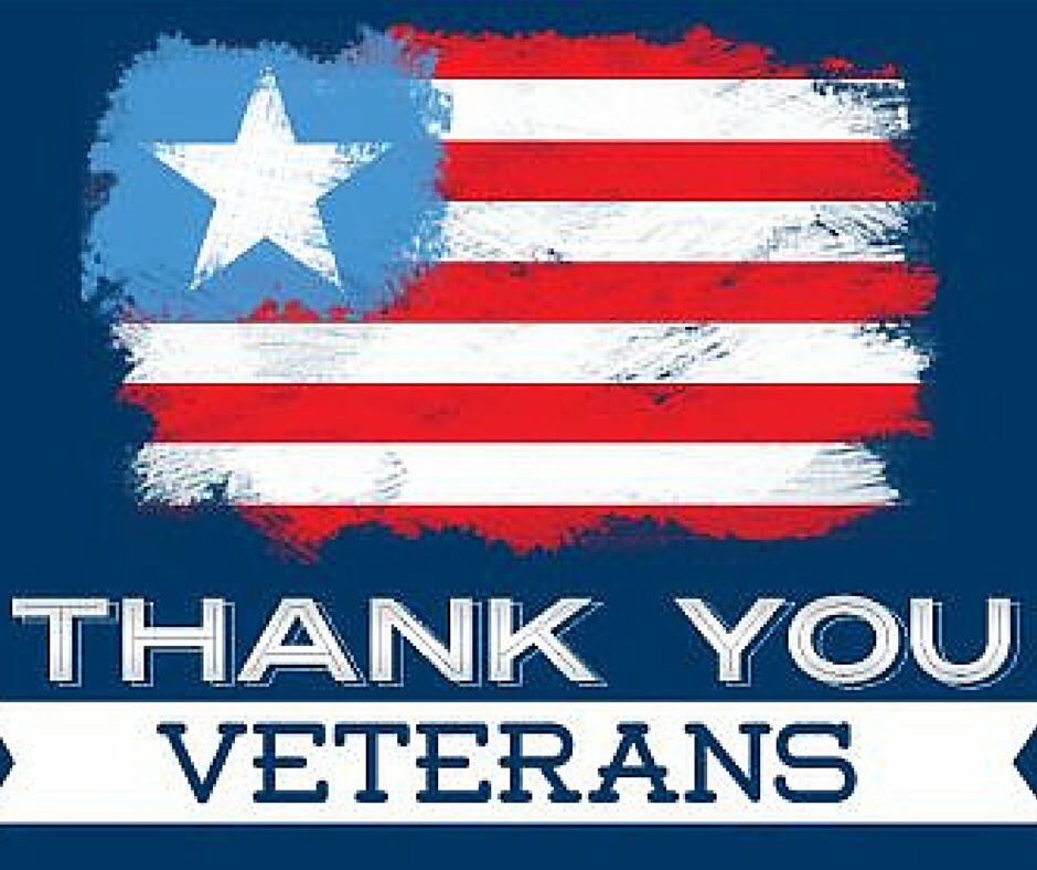 We Remember Veterans Thank You Profile Picture Frame
