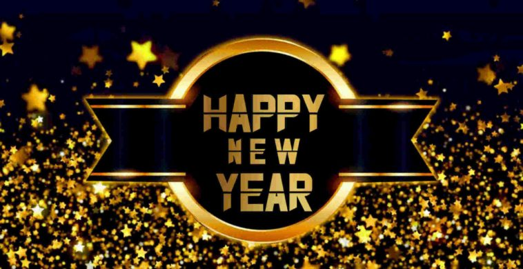 Happy New Year 2020 profile Picture Photo Image frames filters Overlay for  Facebook - Profile Picture Frames for Facebook