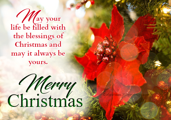Merry Christmas Wishes 2018.Merry Christmas Wishes And Christmas Messages Quotes Sayings