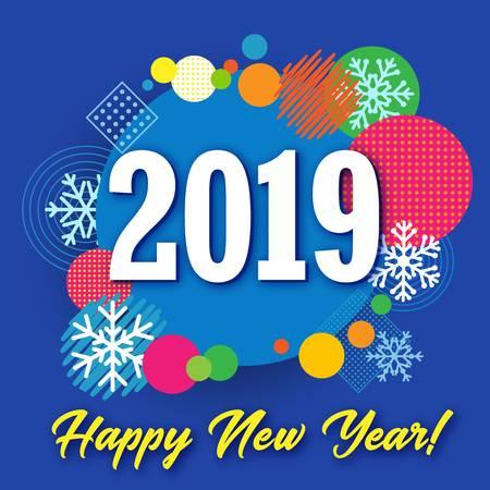 create-happy-new-year-2019-firework-countdown-facebook