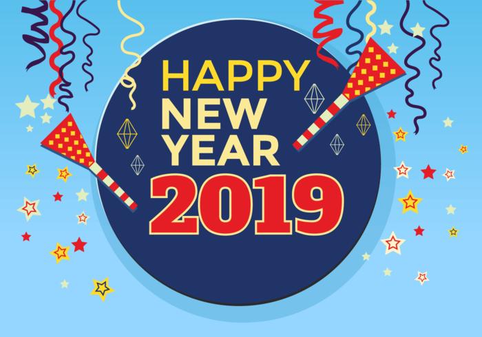 happy-new-year-2019-firework-countdown-facebook-profile