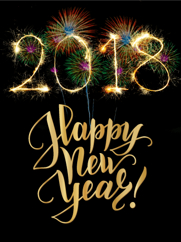 happy-new-year-2019-firework-countdown-facebook-profile-picture