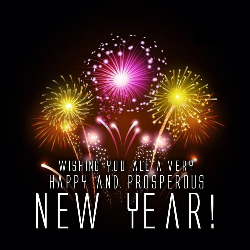 header happy new year profile - Profile Picture Frames for ...