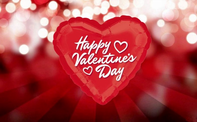 163ef343c7b Happy Valentines Day 2019 Facebook Profile Picture Photo frame Overlay for  my love hearts I love you frames filters covers banners Image