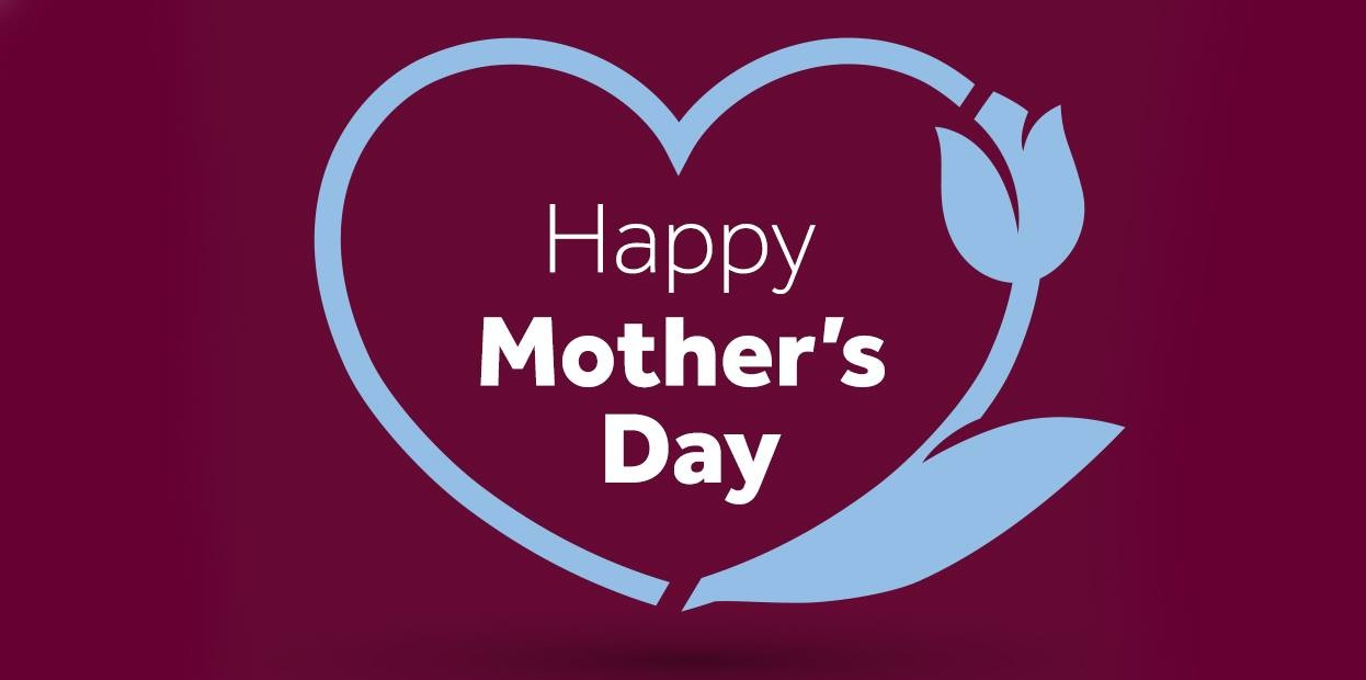 Add Mothers Day Pictures Images Photo Quote I Love You Mom