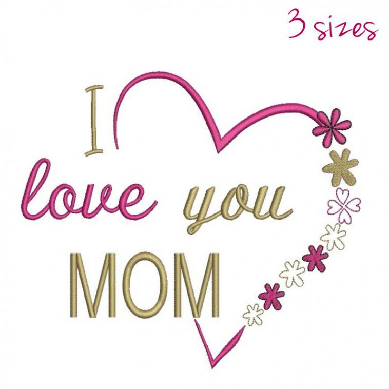 Happy Mothers Day Facebook images Picture phone share post