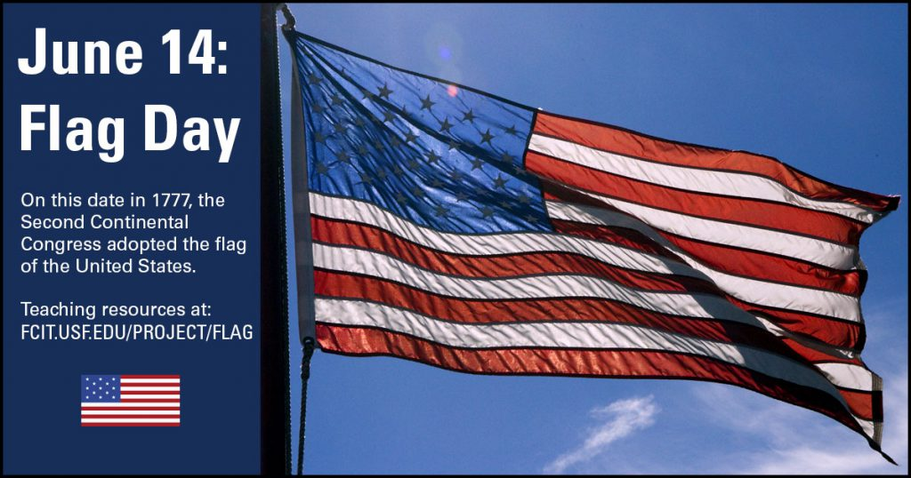 USA America US Flag - American Flag Images Pictures