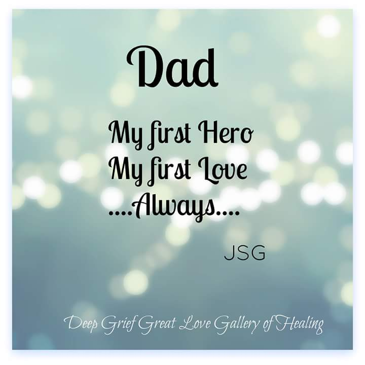 Miss You Dad In Heaven Images Pictures Wishes Greeting Quotes