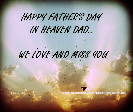 Miss You Dad Miss You Dad In Heaven Images Pictures Wishes Greeting