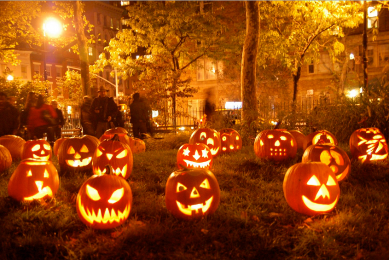 Halloween Pictures To Share On Facebook.Happy Halloween Images Pictures Wallpapers For Facebook Profile Profile Picture Frames For Facebook