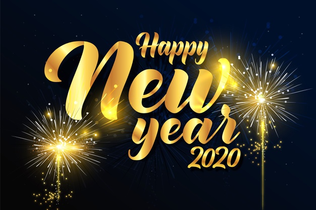 happy new year 2020 wishes messages images quotes greetings photos for whatsapp and facebook profile status profile picture frames for facebook happy new year 2020 wishes messages