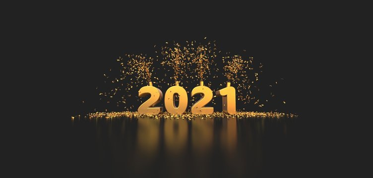 2021 Happy New Year Facebook Profile Picture Frames Profile Picture Frames For Facebook I've included up to year 2024 graphics for your convenience. profile picture frames for facebook